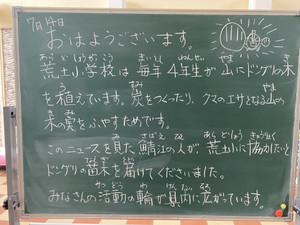 Img_2392_3